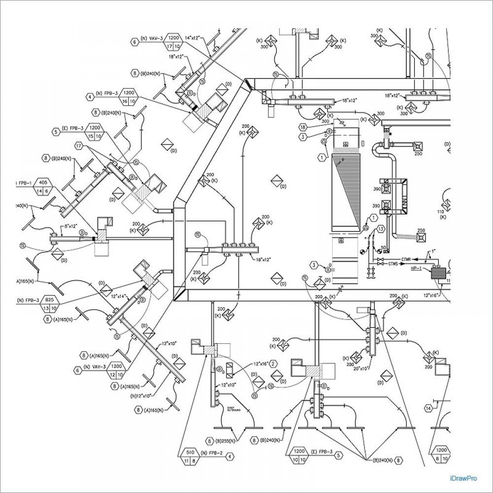 hvac mechanical drawing wiring diagram Ford Diagrams Schematics hvac mechanical drawing images best wiring libraryhvac mechanical drawing images