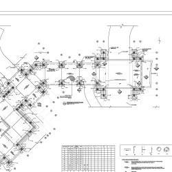 Rebar Shop Drawings needed for a small project, ASAP
