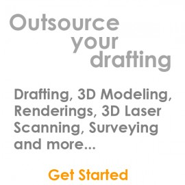 Outsource your drafting to Idraw Pro